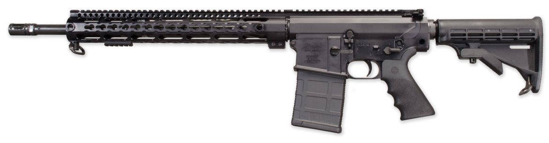 R18FSFST-308
