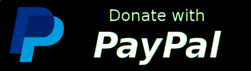 Faith After Abuse. Donate to our Ministry with Paypal.