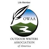 owaa-life-member