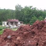 Arkansas Crystal Mine