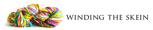 windingtheskein.com