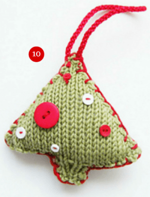 10-essential-free-christmas-ornament-knitting-patterns