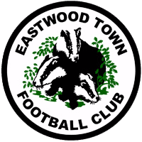 Eastwood_Town_FC