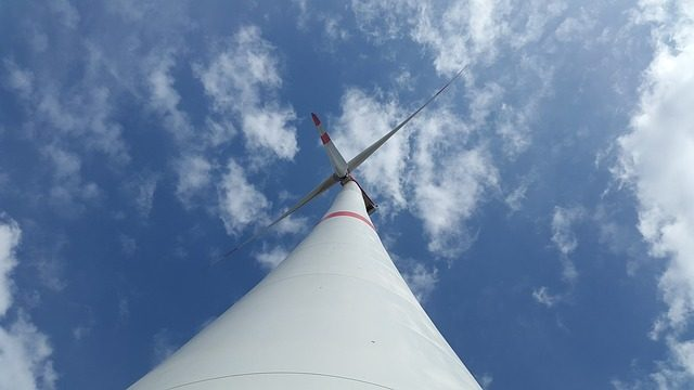 New Program to Accelerate Expansion of Offshore Wind Power in Developing Countries