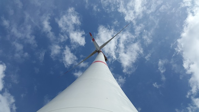 Subsidy cuts could slash Chinese wind turbine OEMs' margins by half