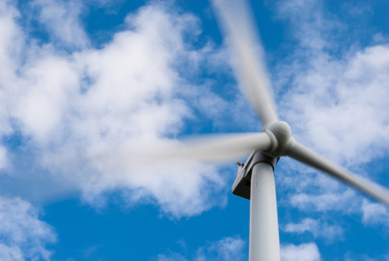 Forging ahead in France: Siemens Gamesa receives firm order for 497 MW Fécamp offshore wind power plant