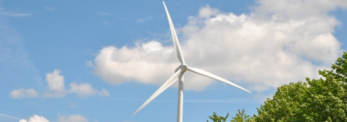 Extending the energy assets of 255 MW, Ameresco now sets its footprints in Ireland