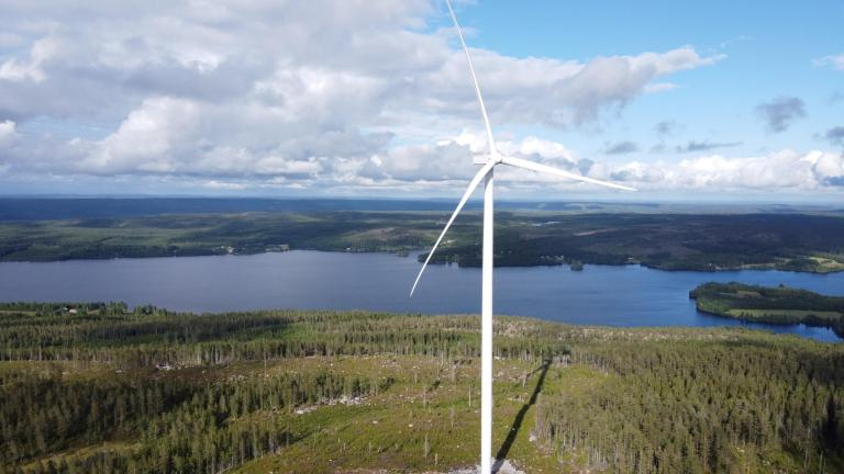 Nordex Group receives orders of 888MW in the second quarter of 2020