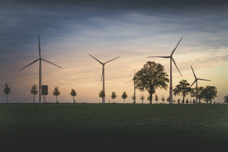 Vestas Expands its Multibrand Fleet in Europe with Service Agreement for Senvion Turbines in Croatia