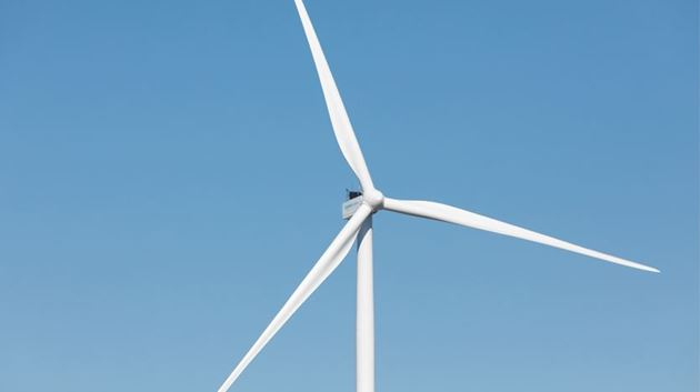 A New Global Standard For Energy At Low Wind Sites; The SG 4.7-155 Turbine Gears Up For Launch
