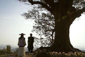 韓劇∥《신의(信義/神醫)》EP24心得 - 現在才是開始(下)