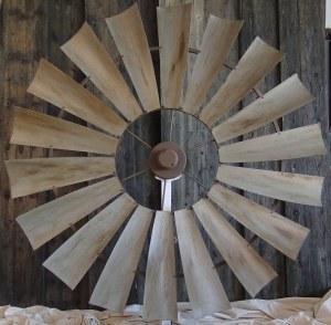 custom_finishes_handmade_texas