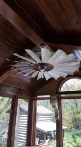 client_photos_windmill_ceiling_fans