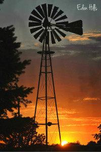 windmill-200x300