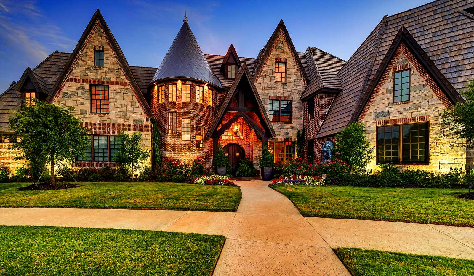 Custom Home Builders Burleson Tx Home Review Co