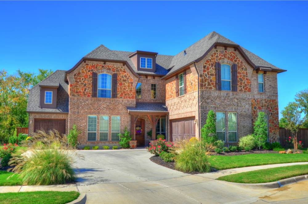 Windmiller Homes Plan - Kennedy