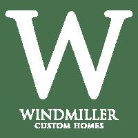 Windmiller Homes Custom Home Builders