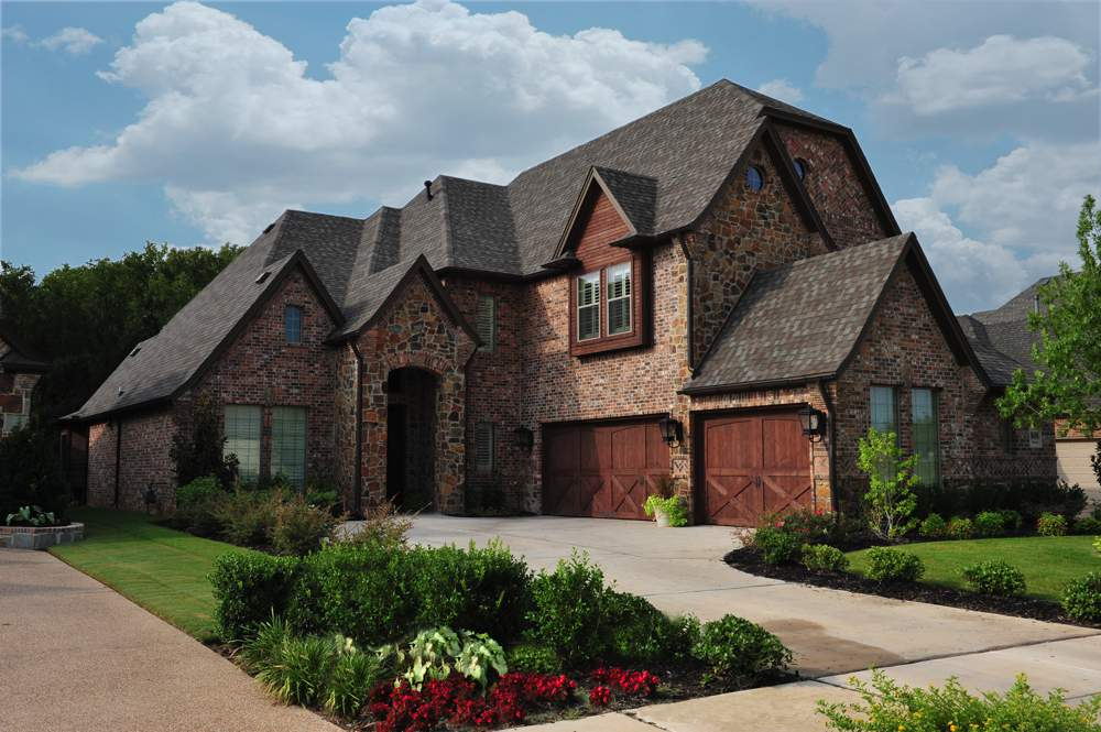 Windmiller Custom Homes - Fort Worth, TX