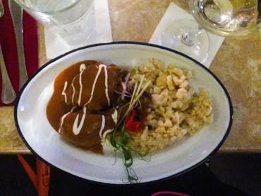 budapest food 12