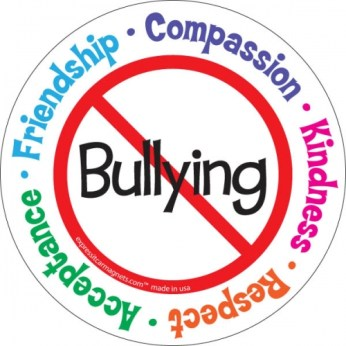 large_55_sa_antibully -1-