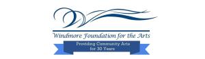 Windmore Logo