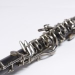 吹奏楽の楽器 性格や特徴 クラリネットは好奇心が強い人に!