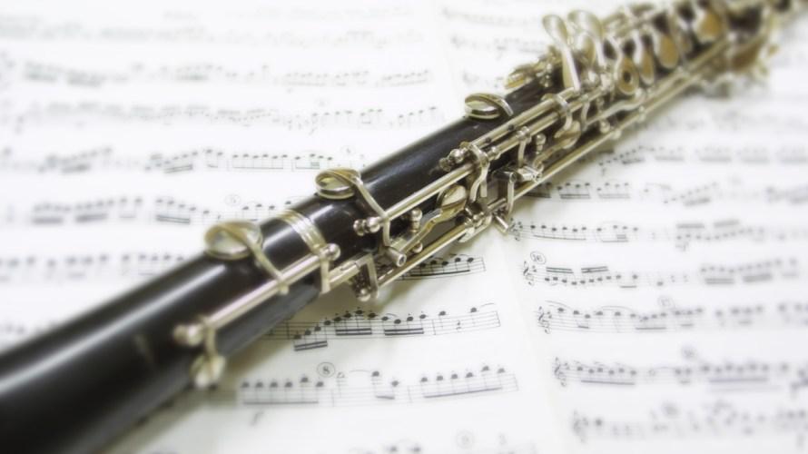 吹奏楽の楽器 性格や特徴 オーボエはクラシック好きな人向け?