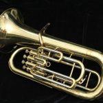 吹奏楽の楽器 性格や特徴 ユーフォニアムは甘いロマンティスト向け?