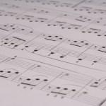 トランペット初心者が早く上達する練習方法!おすすめの教本や練習曲は?