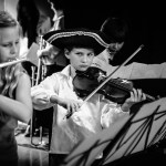 フルートの奏法の種類と練習方法~いざというとき焦らないために!