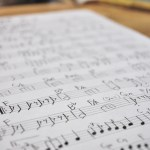 ホルン初心者が早く上達する練習方法!おすすめの教本や練習曲教えます!