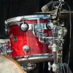 吹部ドラマー必見!自宅でのドラム練習方法!ドラムがなくても上手くなる方法とは?