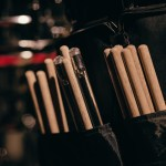 吹奏楽のドラム練習!初心者が知るべき基礎知識や基礎練習とは?