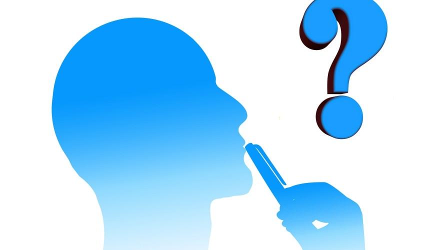 吹奏楽 合奏の進め方のコツや指導方法