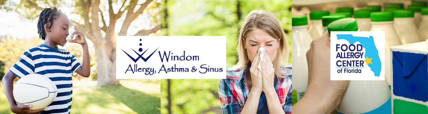 Allergy and Asthma Specialists