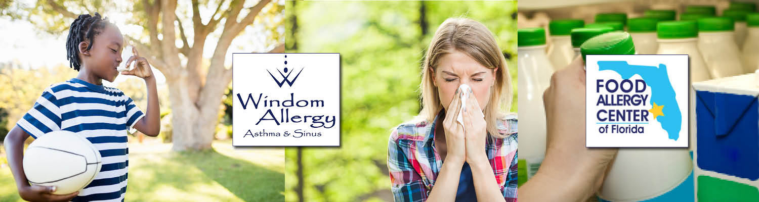 Asthma-and-allergy-physicians