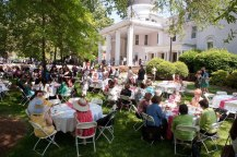 Brenau May Day-6093
