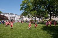 Brenau May Day-6431