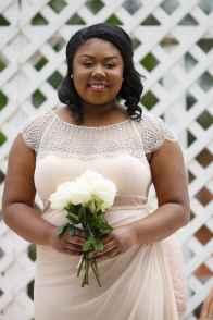 Quonna Holden, May Princess (AJ Reynolds/Brenau University)