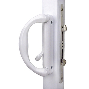 Titan sliding patio door locking system   Window   Door Titan sliding patio door locking system