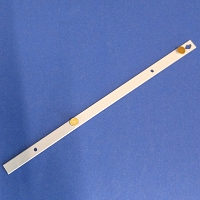 2 roller tie bar assembly 39 340