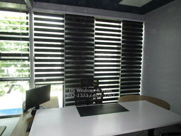 Combi Blinds Window Blinds Philippines