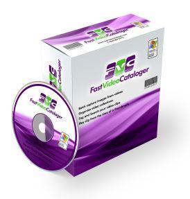 Fast Video Cataloger Crac