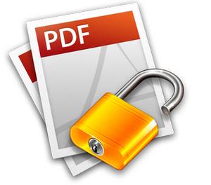 PDF Password Remover CrackPDF Password Remover Crack
