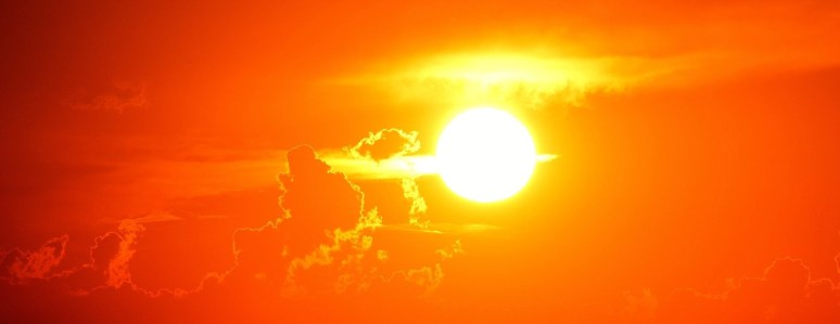 How to Manage the Sun's Heat by Using Window Films