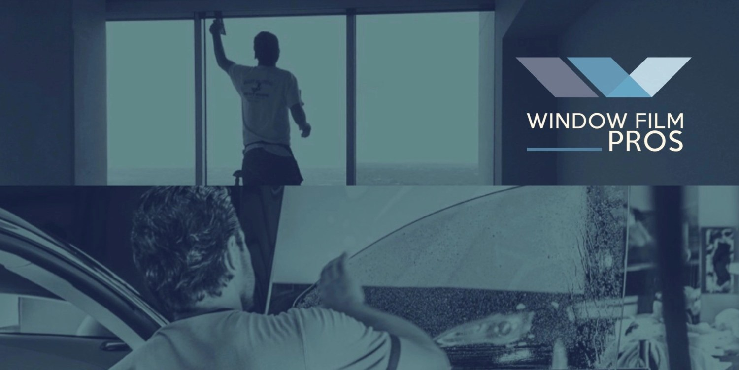 What are Window Films and How Can They Be Used? - Find out From the Window Film Pros