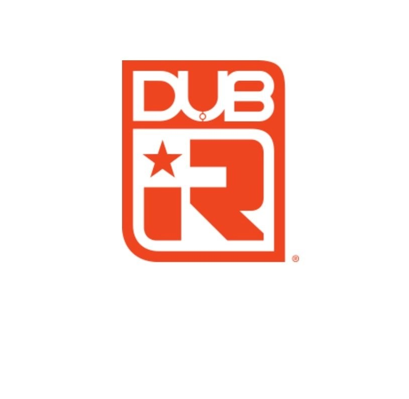 DUB Window Films
