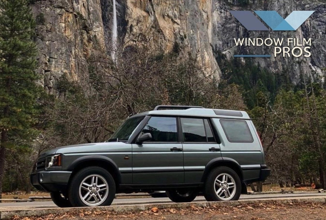 Considering Vehicle Window Tinting? Check Out These 5 Great Benefits - Window Film and Window Tint Education and Information