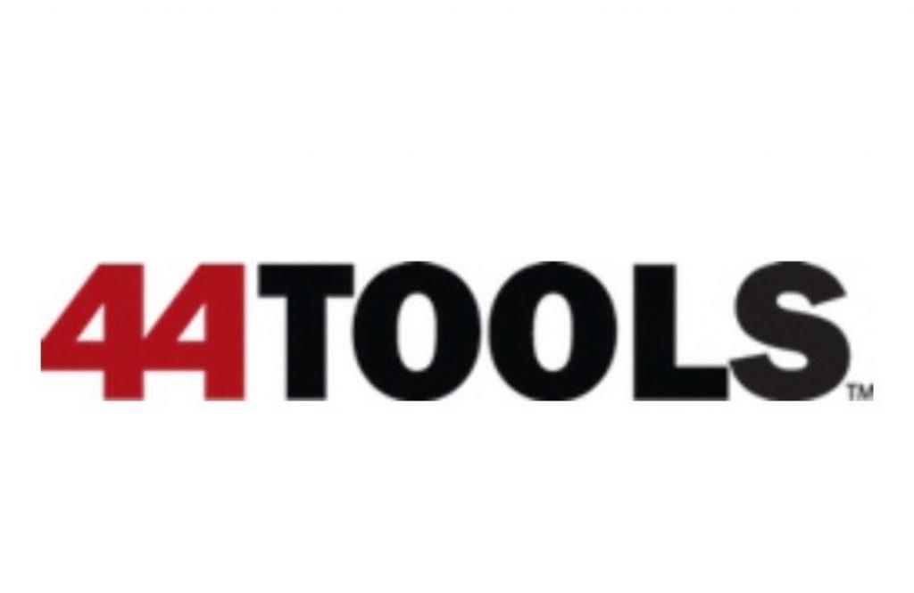 44Tools