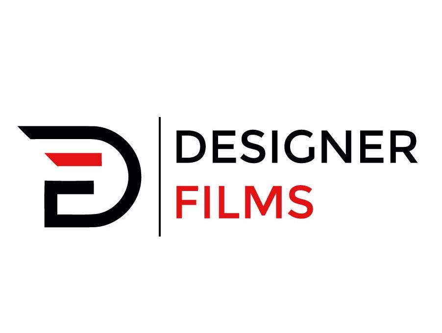 Designer Films